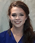 Dani - Orthodontic Technician