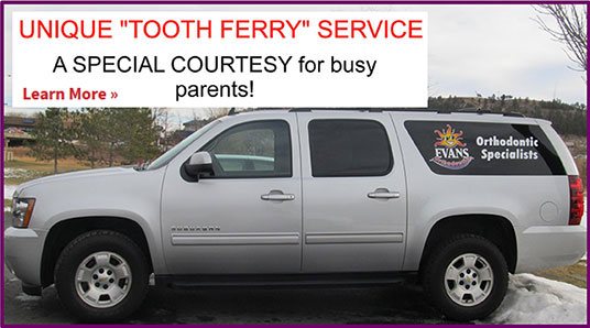 tooth-ferry